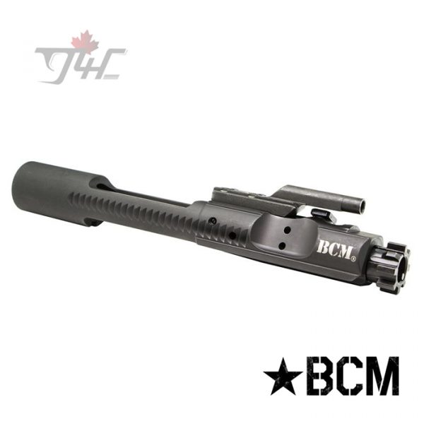 BCM .223,5.56 Bolt Carrier Group (MPI) - Auto