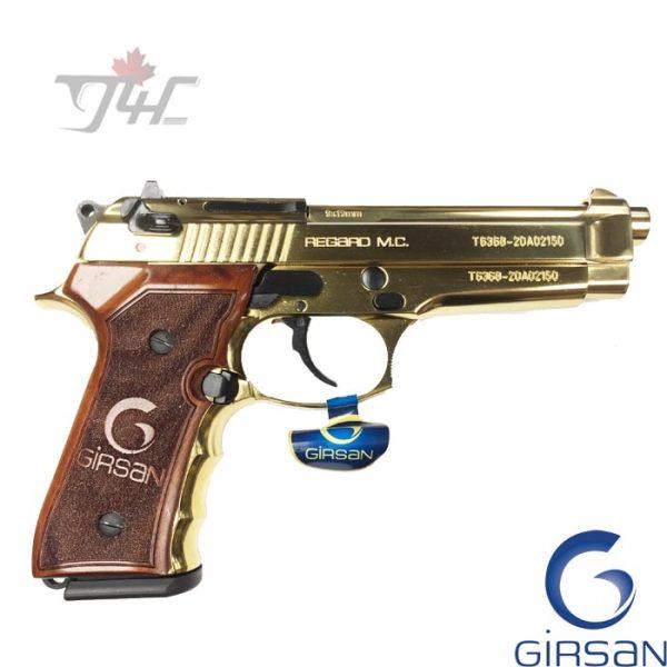 Girsan-Regard-MC-9mm-4.9-inch-BRL-Full-Gold