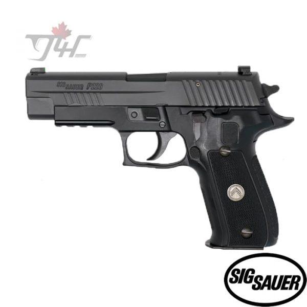 Sig-Sauer-P226-Legion-9mm-4.4-inch-BRL-Black