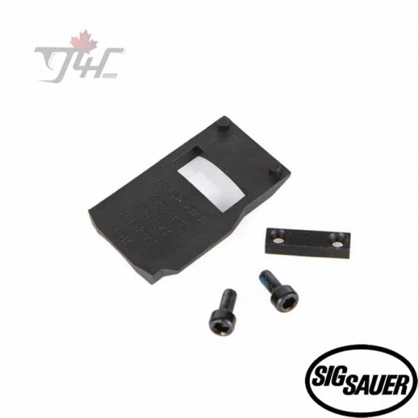 Sig-Sauer-ROMEO1-Handgun-Mounting-Kit-Sig-Sauer-P220-226-227-229-1
