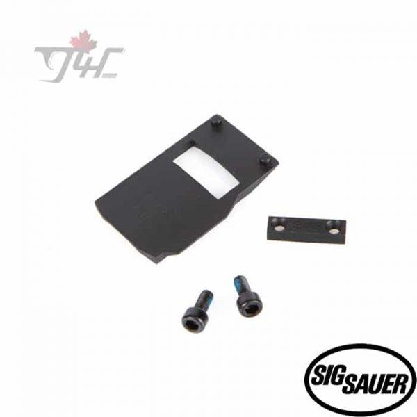 Sig-Sauer-ROMEO1-Handgun-Mounting-Kit-Sig-Sauer-P320