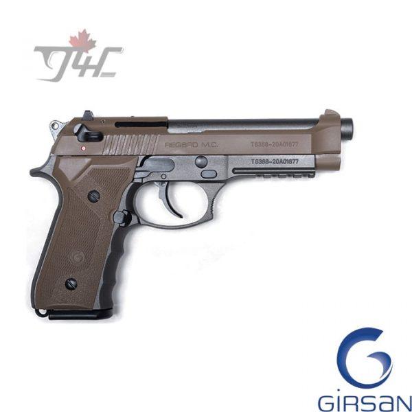 GIRSAN-REGARD-MC-9MM-DESTS-1