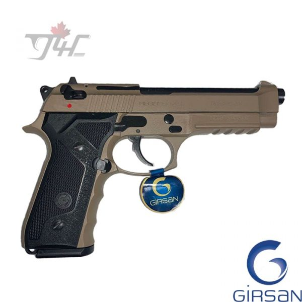 Girsan-Regard-MC-9mm-49-BRL-Dark-Earth-1