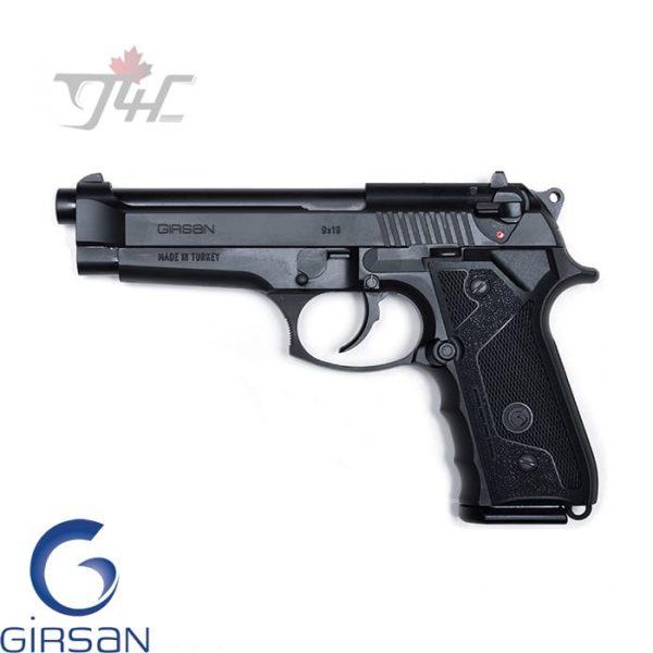Girsan-Regard-MC-9mm-black