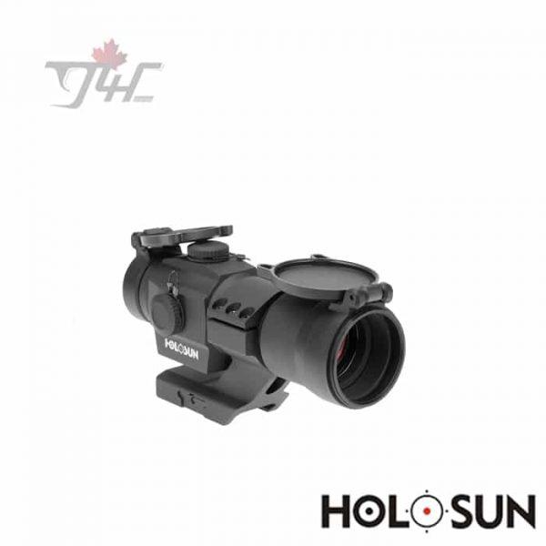 HS506