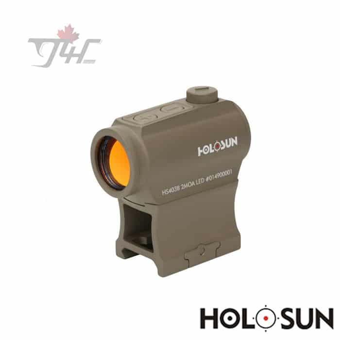 Holosun-HS403B-MOA-Red-Dot-Sight-FDE