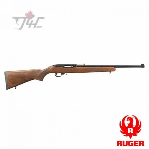Ruger-10-22-Sporter.22LR-18.5