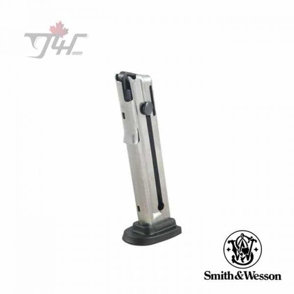 Smith & Wesson M&P22 10 Rounds Magazine