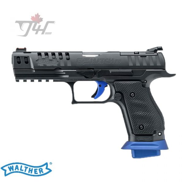 Walther-2837536-1