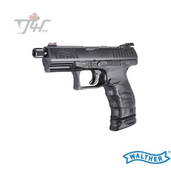 Walther-PPQ-Q4-TAC-9mm-4.6-BRL-Black