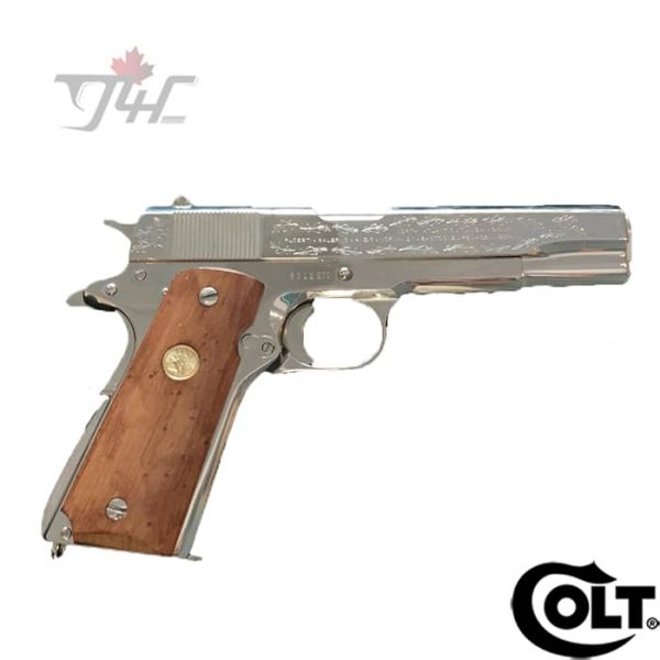 colt_WWII
