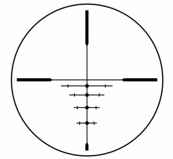 opplanet-bushnell-doa-600-reticle