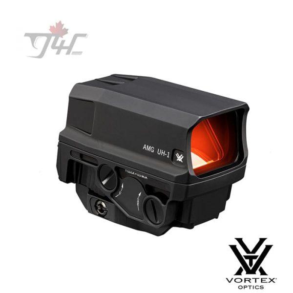 Vortex AMG UH-1 Gen II Holographic Sight