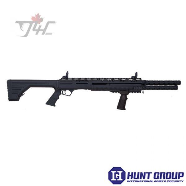 MH12-BLK-FS-20