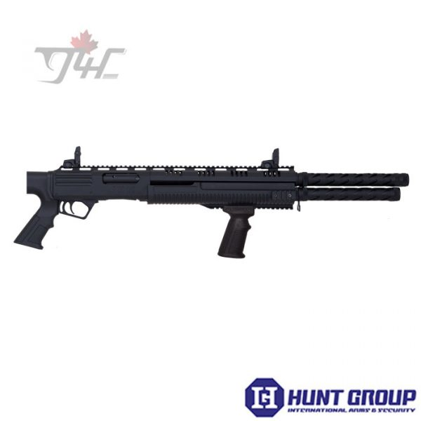 MH12-BLK-PG-23