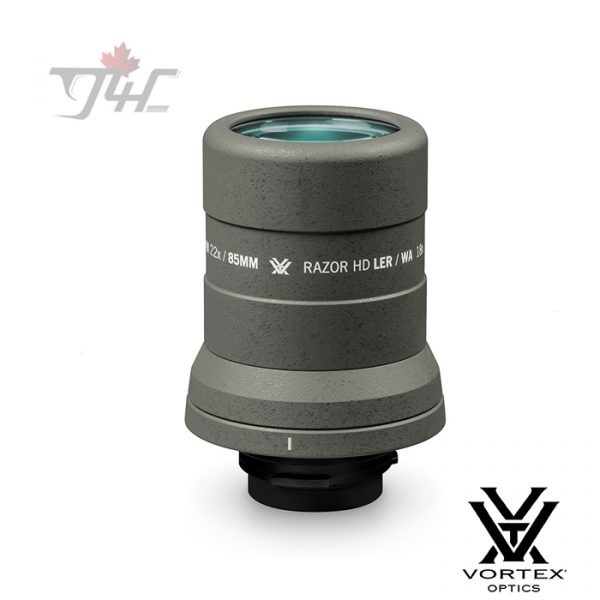 Vortex Razor HD LER Wide Angle Eyepiece