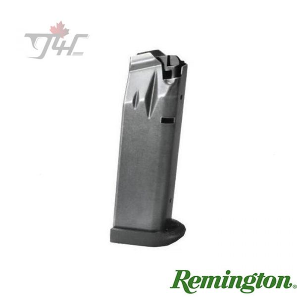 Remington RP9 9mm 10rd Magazine Black